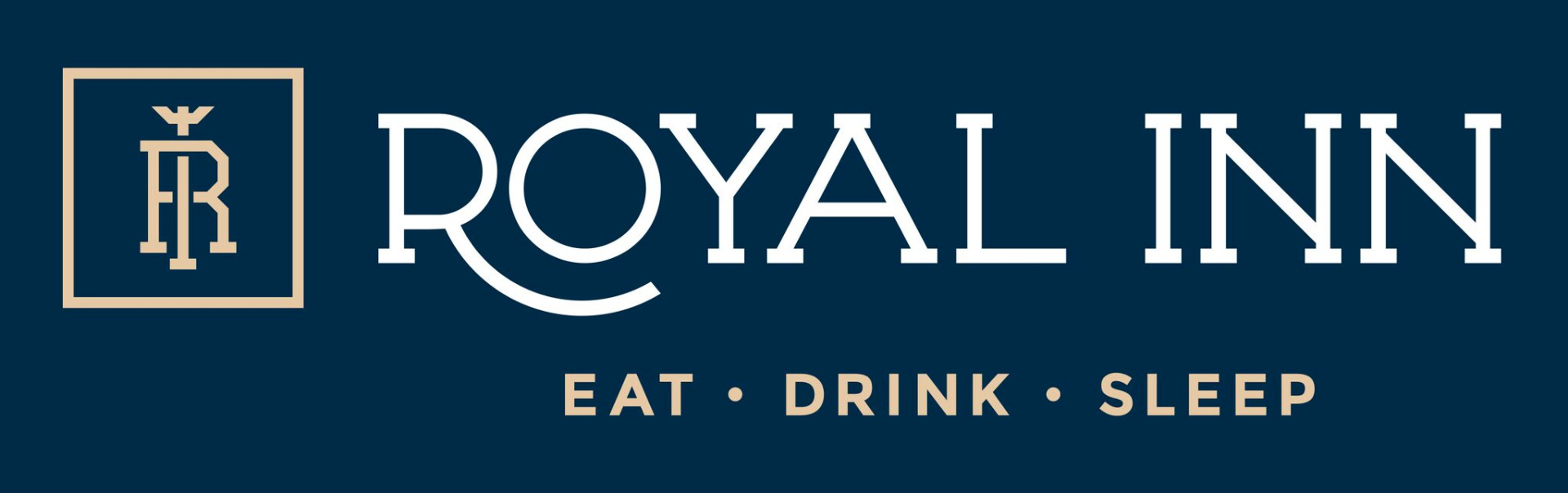 The Royal Inn Meals Pub Holidays Par Cornwall